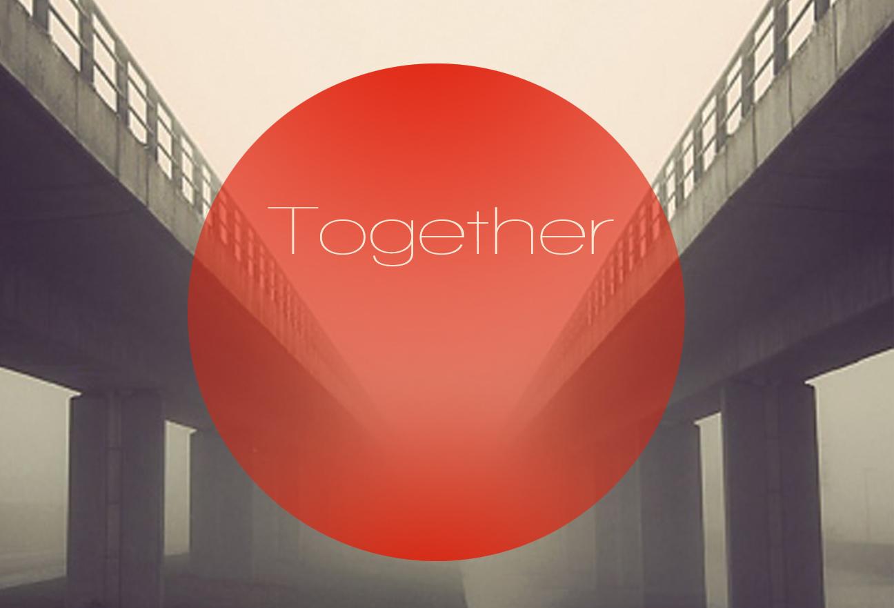 Together-Bridged